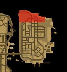 Harwood-GTAIII-Map