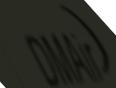 DMAIRROCKSTAR-GTAIII