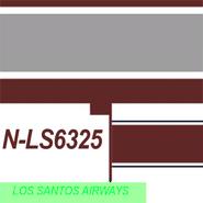 LSA-GTAV-livery