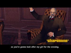 300px-Chaperone-GTAIII