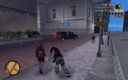 UnderSurveillance-GTAIII3
