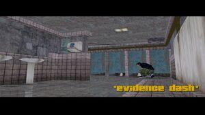 EvidenceDash-GTAIII-Intro