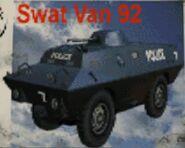 SWATVan-GTASA