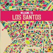 WelcometoLosSantos-Song