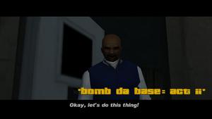BombDaBaseActII-GTAIII