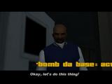 Bomb Da Base: Act II