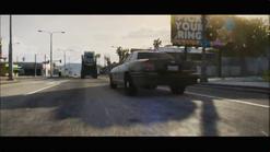 Beta-PackManJB700InCity-GTAV-Trailer.png