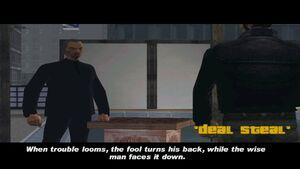 DealSteal-GTAIII-Intro
