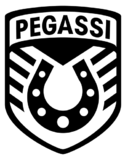 Pegassi-Logo-GTAO