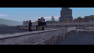 LastRequests2-GTAIII