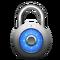 Wiki-Lock