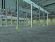 Warehouse2-GTASA