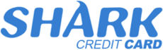 Sharkcompany-Logo