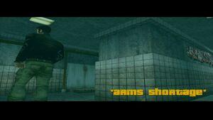 ArmsShortage-GTAIII-Intro