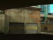 Gallery471
