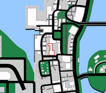 PrintWorks-GTAVC-Map