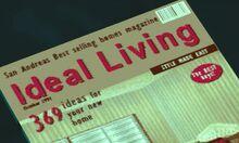 Ideal Living-GTASA