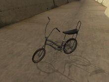 Bike-GTASA