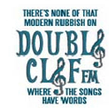 File:Double Clef Fm.PNG