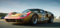 Ford GT40.png
