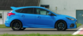 Ford Focus RS.png