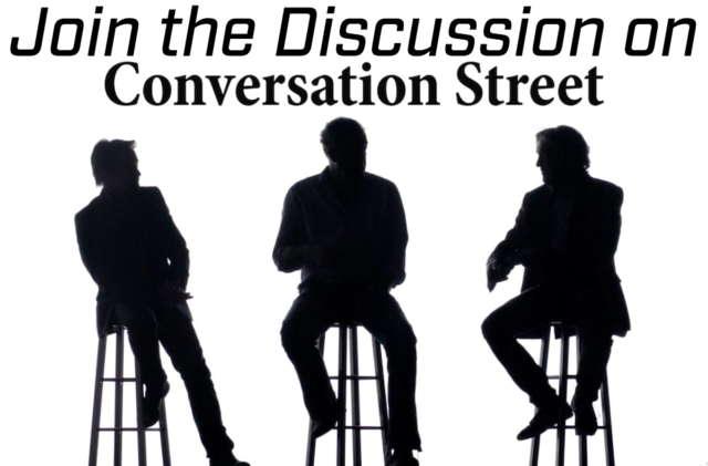 File:Discussion Conversation Street.png