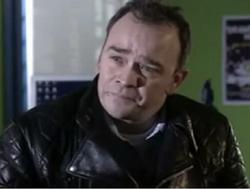 Tucker Jenkins (Series 31)
