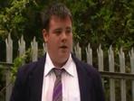 Alex Pickering (Series 31)