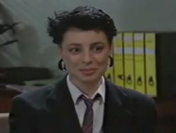 Helen Kelly (Series 12)