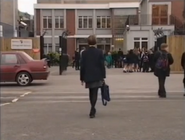 Grange Hill School (Series 22)-3