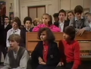 Grange Hill Uniform (Series 8)