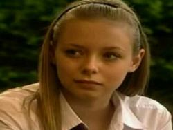 Anna Duncan (Series 30)