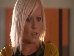 Kathy McIlroy (Series 31)