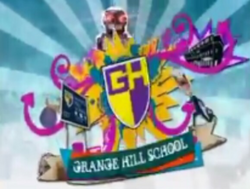 Title Card (Series 31)