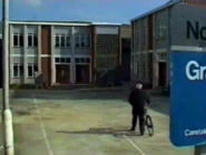 Grange Hill School (Series 13)