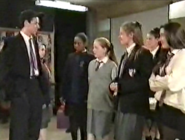 Grange Hill Uniform (Series 17)