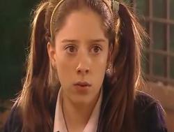 Rachel Towers (Series 31)