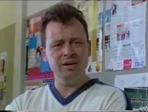 Mr Brisley (Series 22)