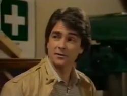 Mr Hopwood (Series 6)