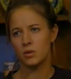 Jessica Arnold (Series 21)