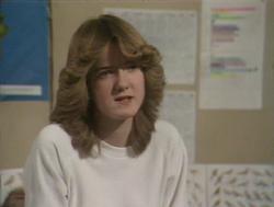 Trisha Yates (Series 4)