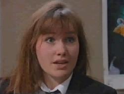 Mandy Freemont (Series 12)