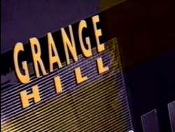 Title Card (Series 13 to 16)