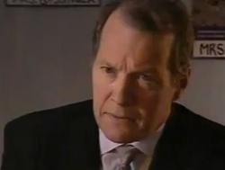 Peter Robson (Series 26)