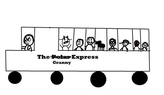 File:The Granny Express.jpg