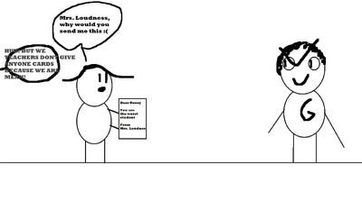 GT Comic 13