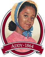 AddyRealAppearance