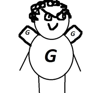 Granny Torrelli