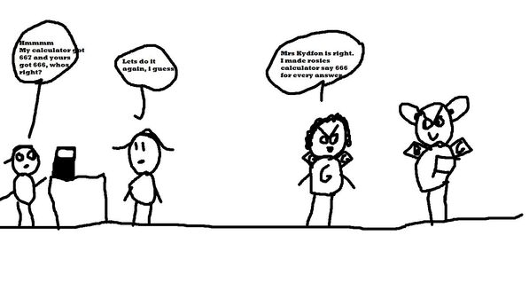 GT comic 3