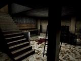 Basement (Room)
